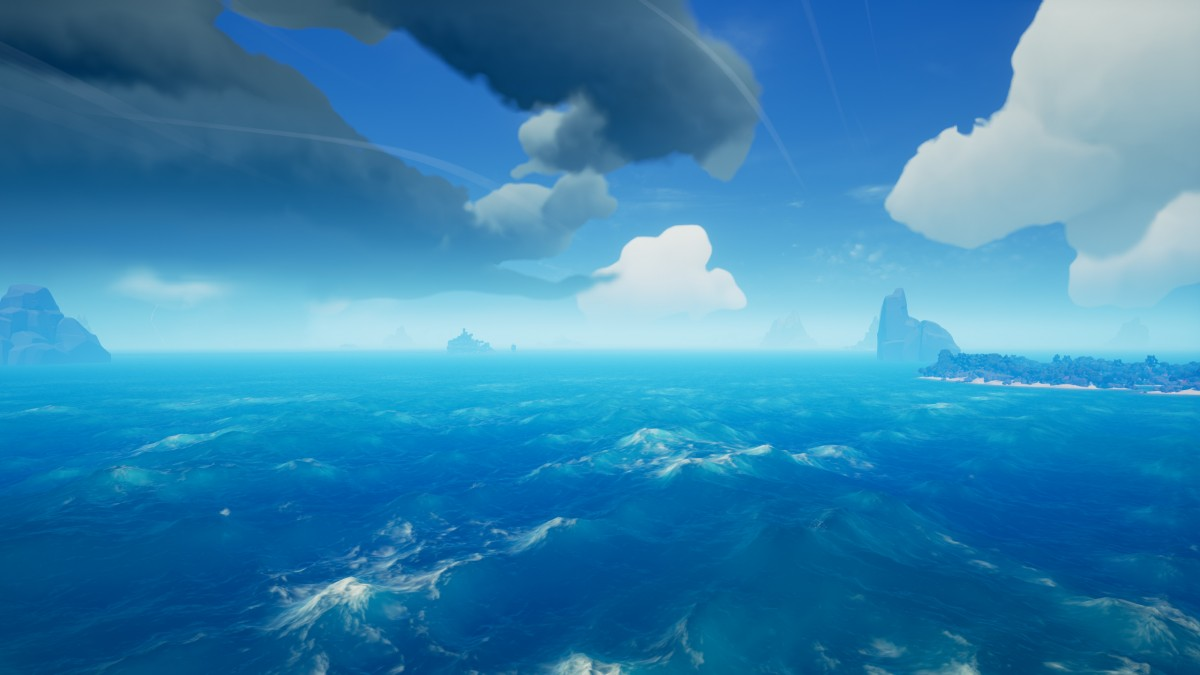 Sea of Thieves (8)