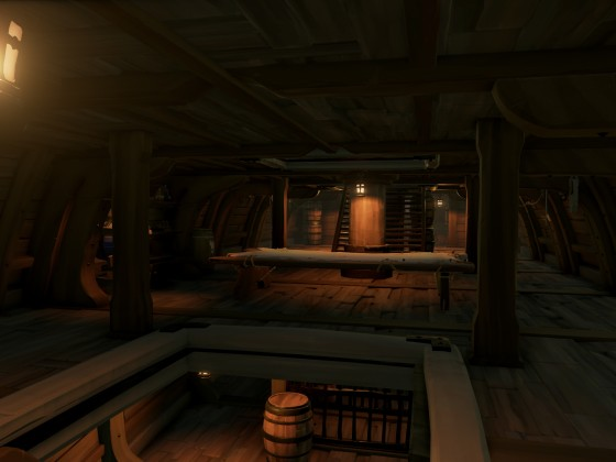 Sea of Thieves (5)