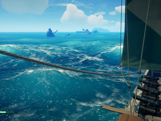 Sea of Thieves (9)