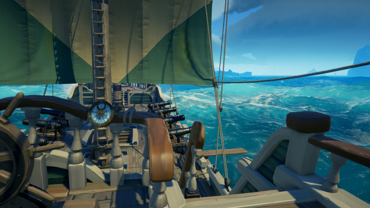 Sea of Thieves (7)